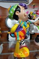 Pinocchio 75 - Disney-Sammlung
