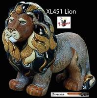 Rinconada De Rosa - León XL451