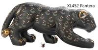 "Rinconada ""De Rosa"" Panther XL452"