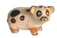 Rinconada Schwein Anniversary 804