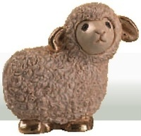 Sheep M10 Mini - Rinconada DeRosa