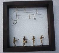 """Sonata Gallery - """"Die Musik erklingt"""""""