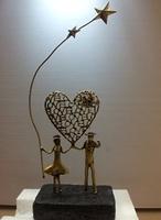 """Sonata Gallery -  """"Paseando el amor"""""""