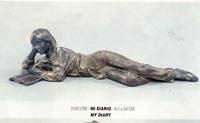 Xaloc - Tagebuch